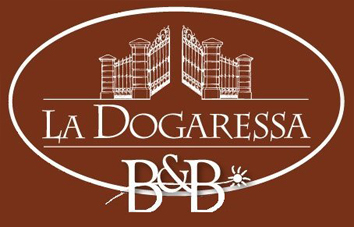 Bed and Breakfast la Dogaressa