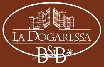 Bed and Breakfast la Dogaressa